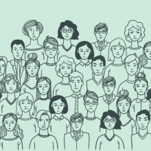 Creating a Positive Workplace Culture With Employee Engagement